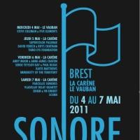 Festival Sonore