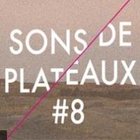 Sons de Plateaux