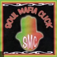 Soul Mafia Click en concert