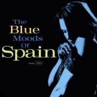 Spain en concert