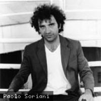 Stefano Bollani en concert