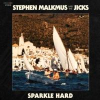 Stephen Malkmus & The Jicks  en concert