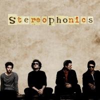 Stereophonics en concert