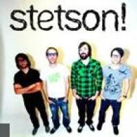 Stetson en concert