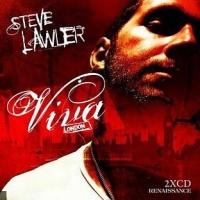 Steve Lawler en concert