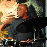 Steve Williams en concert