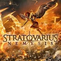 Stratovarius en concert