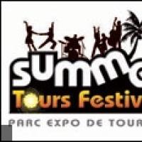 Summer Tours Festival