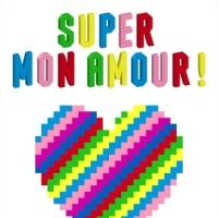 Festival Super Mon Amour