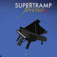 Supertramp en concert