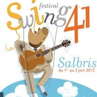 Swing 41