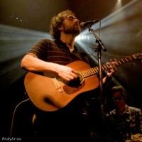 Syd Matters en concert