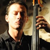Sylvain Terminiello en concert
