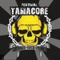 Tamacore Festival