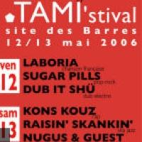 Tami'Stival