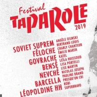 Festival Taparole