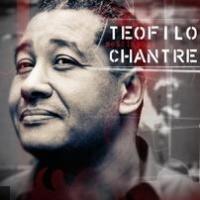 Téofilo Chantre en concert