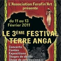 Festival Terre-Anga