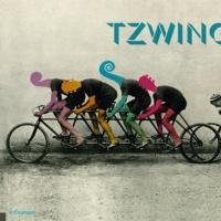Tzwing en concert