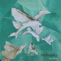 The Angelcy  en concert