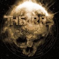 The A.R.R.S en concert