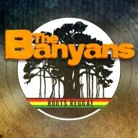 The Banyans en concert