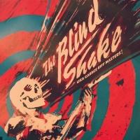 The Blind Shake en concert
