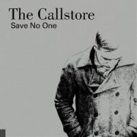 The Callstore en concert