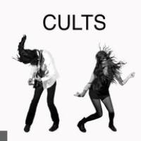 Cults en concert