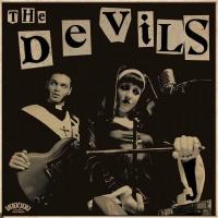 The Devils en concert