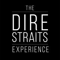 The Dire Straits Experience en concert
