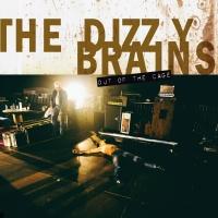 The Dizzy Brains en concert