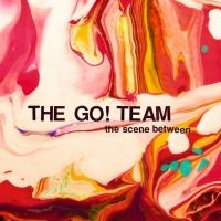 The Go! Team en concert