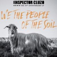 The Inspector Cluzo en concert