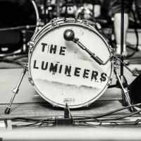 The Lumineers en concert