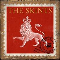 The Skints en concert
