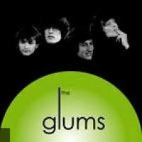 The Glums en concert