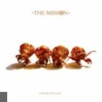 The Mission en concert