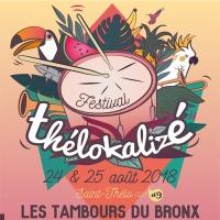 Festival Thélokalisé