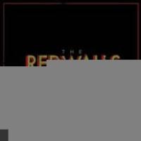 The Redwalls en concert
