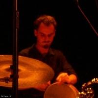 Thomas Bourgeois en concert