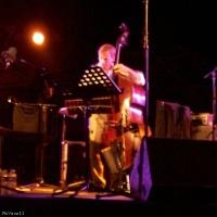 Thomas Bramerie en concert