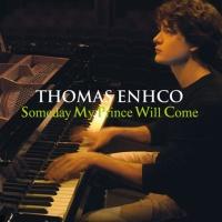 Thomas Enhco en concert