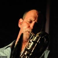 Thomas Savy en concert