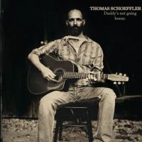 Thomas Schoeffler Jr. en concert
