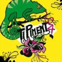 Festival Ti Piment