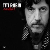 Titi Robin en concert