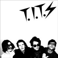 T.I.T.S en concert