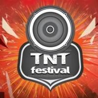 TNT Festival
