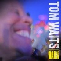 Tom Waits en concert